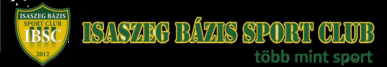 Bázis Sport Club